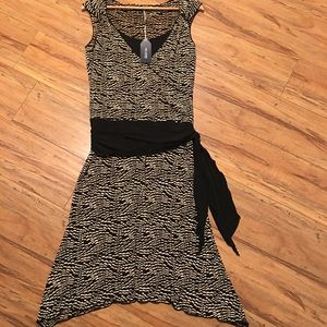 Max Edition Dress New with Tags Size Small